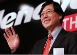 收购富士通、保Moto手机 联想为杨元庆做足面子工程?