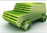 盘点10月动力电池企业投资项目(资本篇)