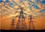 能源互联网现状:三分技术 七分改革
