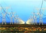 """从三大关键指标透视""""十三五""""电力规划特征"""