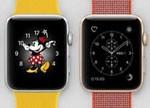 苹果采购40亿美元OLED面板?做甚?