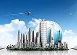 中国智慧城市市场现状及发展趋势分析
