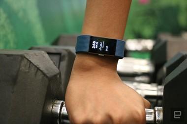 可穿戴设备出货量小幅提升 但智能手表表现不佳