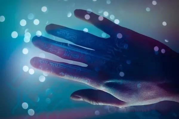 延续生命它们最强 2017年这10项医疗创新科技最有潜力