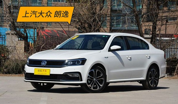2016年前三季度的销量统计 北上广啥车最畅销?