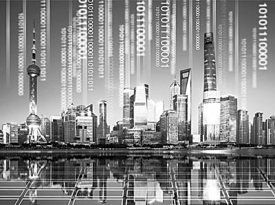 中国工程院院士:智慧城市的本质需厘清