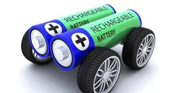 退坡引领结构升级 新能源汽车补贴新政就位
