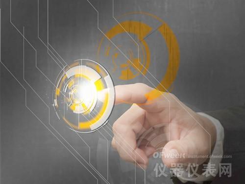 """一文看懂""""十三五""""期间电表企业转型的关键点"""