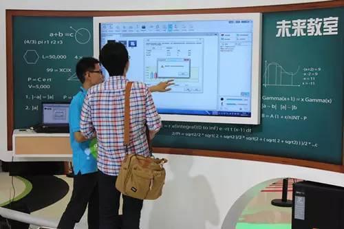 中国移动七方面发力政企客户:目标成为市场第一