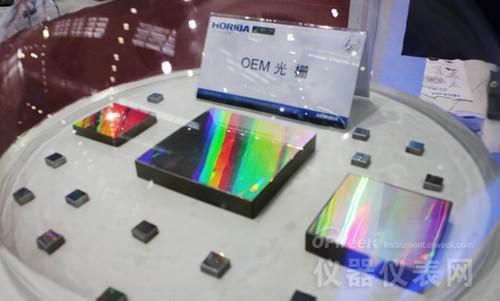 深度分析光谱技术和光谱仪器的应用及未来发展前景
