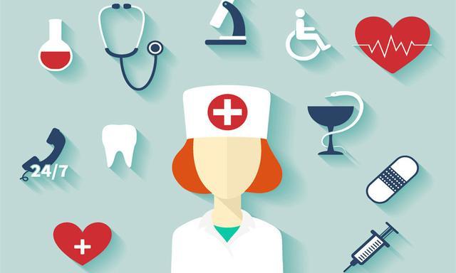 应用大数据管理医院