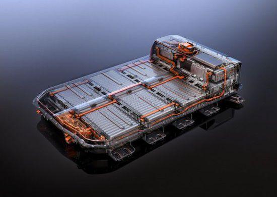 """《汽车动力电池行业规范条件(2017年)》 的正确""""打开方式"""""""