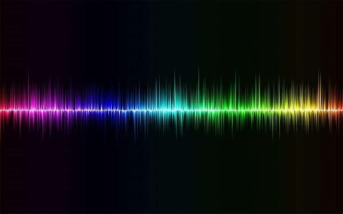 语音识别遇瓶颈 何时才能更进一步?