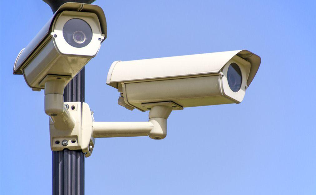 远程无线视频监控系统的几个运用场合