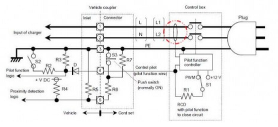 电路 电路图 电子 原理图 555_254