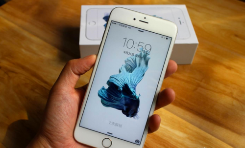 2016年度手机事件大盘点:甩锅甩给电池 三星苹果玩得飞起