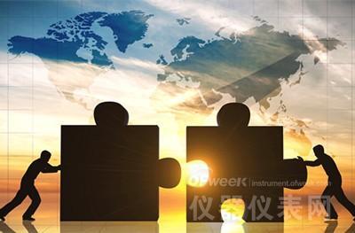 开元仪器:国内仪器圈最大跨界收购案通过审核