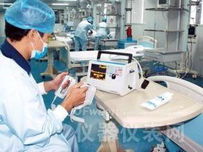 中医诊疗器械设备行业百花齐放 繁荣背后存隐忧