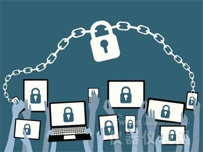 仪器仪表行业信息安全形势分析