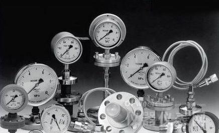 2016年终总结:仪器仪表行业如何布局新蓝图