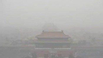 一文看懂雾霾的本质以及防治方法
