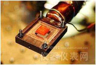 无机钙钛矿:一种掀起量子点发光领域革命的明星材料