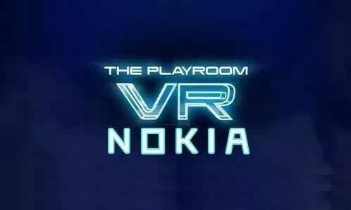 2016下半年VR融资大事件 VR资源网独家汇总