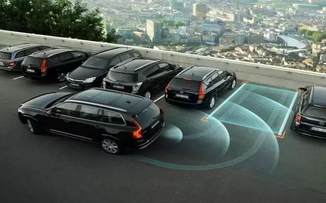 跨越六大基本障碍 无人驾驶汽车或将实现量产