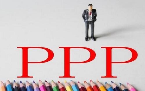 PPP模式弥补短板 智慧城市迎来发展