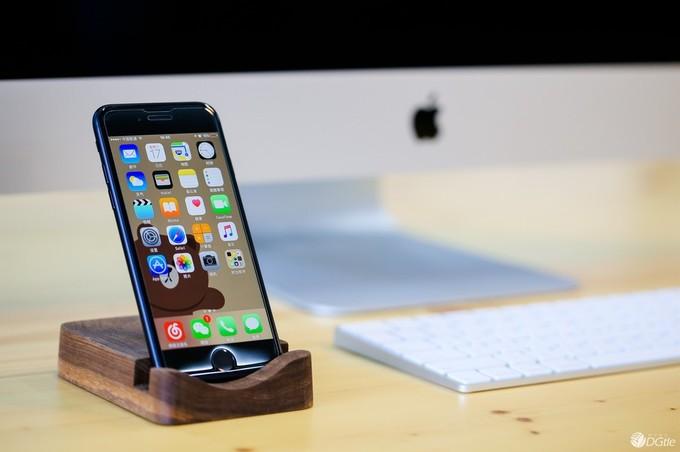 年终盘点丨大品牌手机你最中意谁?