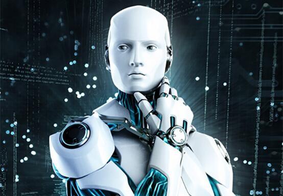 OFweek报告:全球服务机器人产业区域分布及关键技术