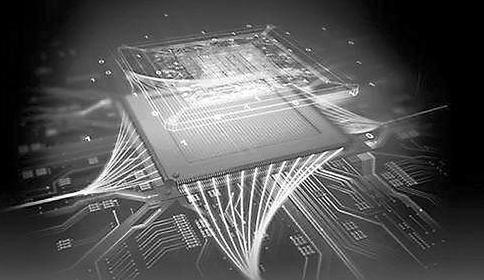 这是在光子组件和集成电路的发展中堪称里程碑式的一举.