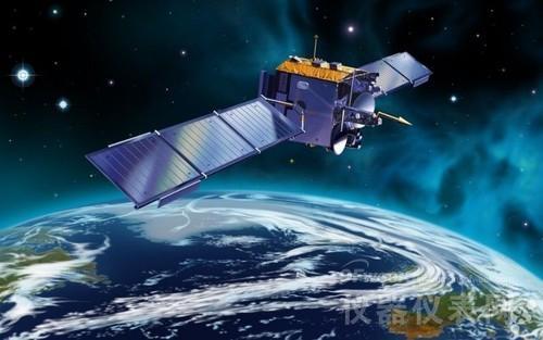 揭秘我国首颗二氧化碳监测科学实验卫星有多牛