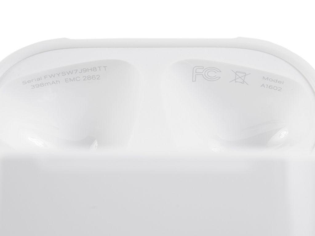AirPods拆解评测:苹果敢卖那么贵是有原因的