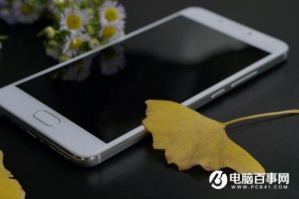 魅蓝Note5做工怎么样 魅蓝Note5拆机图解评测