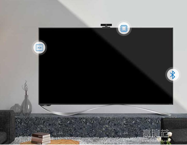 乐视超级电视X65S究竟怎么样?值不值得买?
