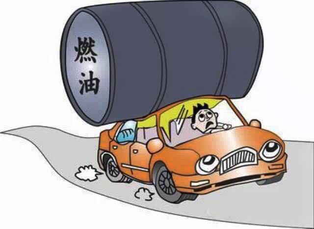 """油耗""""大限""""将近 比亚迪秦提前开启低能耗时代"""