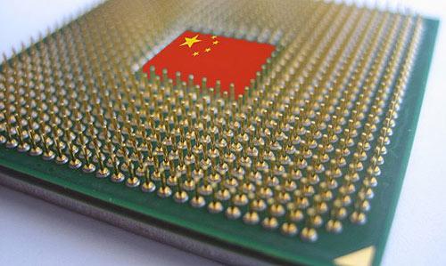 中国制造升级战略稳步推进 半导体行业吸引台积电人才纷纷加入