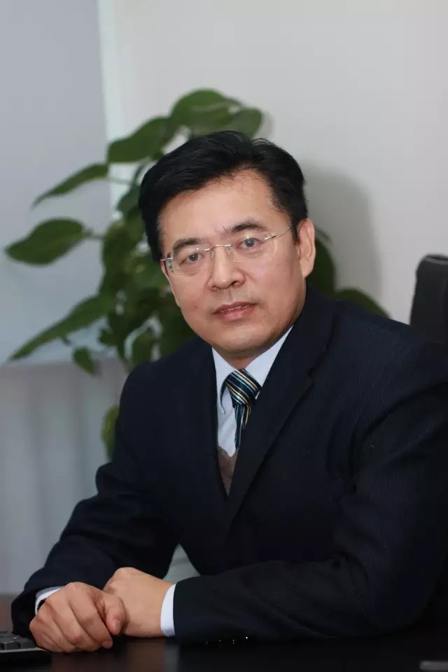 航嘉要做显示器了 副总裁刘茂起先生是怎么说的?