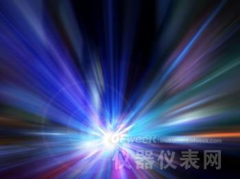 火眼金睛!我国研发首台超高精度光矢量分析仪