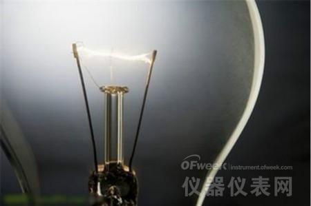 计量神器!湖南计量中心研发电能计量诊断分析仪
