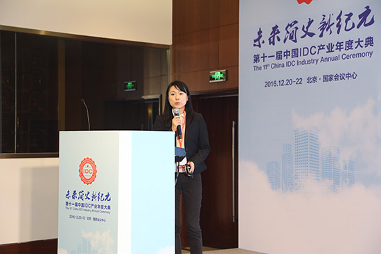 中国移动计划明年启动上万台万兆服务器资源池部署