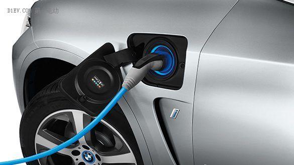 左派右派,正派反派,论哪里才是电动汽车的最佳充电口位置(一)