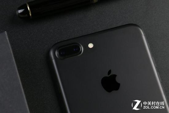 2016年款智能手机七大新技术盘点:谁最令你印象深刻?