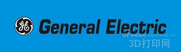 GE收购Concept Laser和Arcam部分股权 加速增材制造战略实施
