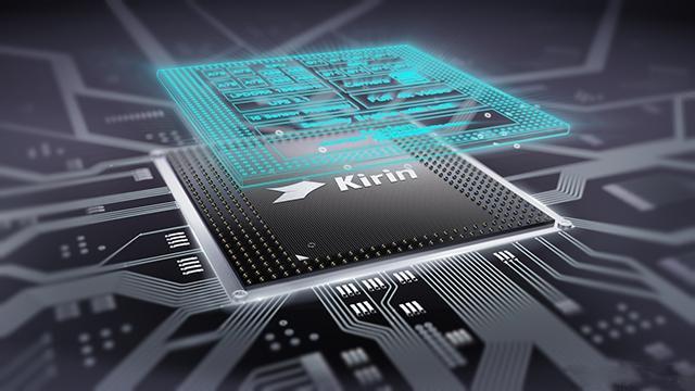 """高通三星玩自主架构 ARM未来""""钱""""途如何?"""