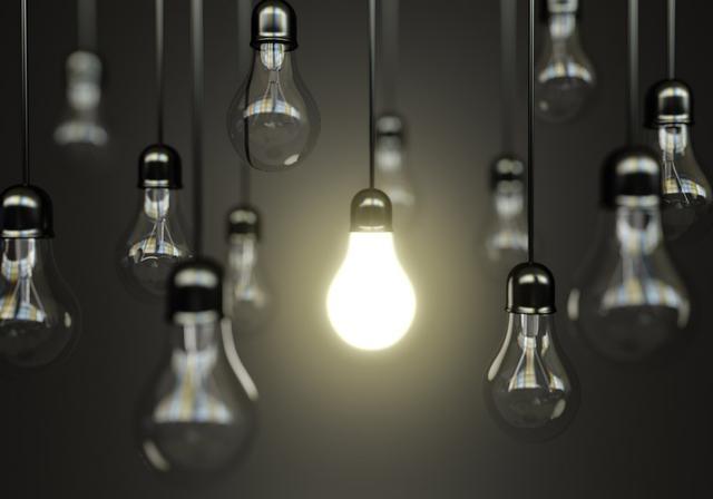 2020年全球智能照明设备市场将激增