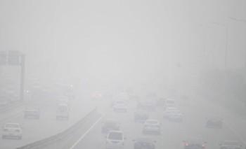 如何拨开雾霾见蓝天?雾霾治理呼唤精细化监测