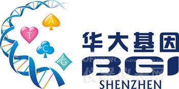 华大基因收购CG 开启基因测序仪国产化之路