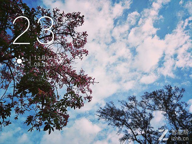背景 壁纸 风景 天空 桌面 630_473